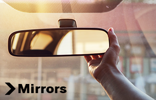 Instructor Mirrors